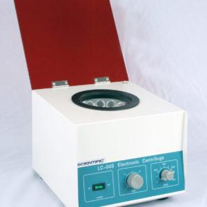 CENTRiFUGA-ANaLOGA-SCIENTIFIC-BASIC-12-TUBOS-2